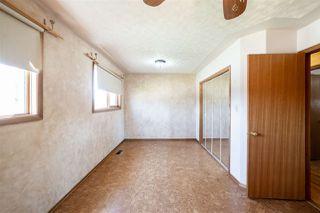 Photo 21: 94 UMBACH Road: Stony Plain House for sale : MLS®# E4214447