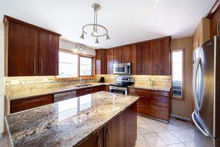 Photo 11: 94 UMBACH Road: Stony Plain House for sale : MLS®# E4214447