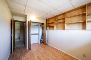 Photo 25: 94 UMBACH Road: Stony Plain House for sale : MLS®# E4214447