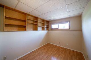 Photo 24: 94 UMBACH Road: Stony Plain House for sale : MLS®# E4214447