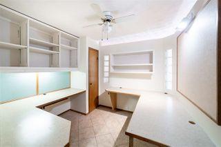 Photo 15: 94 UMBACH Road: Stony Plain House for sale : MLS®# E4214447