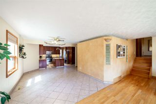 Photo 6: 94 UMBACH Road: Stony Plain House for sale : MLS®# E4214447