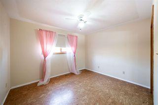 Photo 19: 94 UMBACH Road: Stony Plain House for sale : MLS®# E4214447