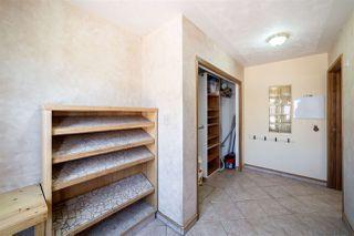 Photo 17: 94 UMBACH Road: Stony Plain House for sale : MLS®# E4214447
