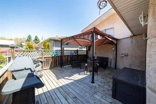 Photo 39: 94 UMBACH Road: Stony Plain House for sale : MLS®# E4214447