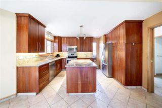 Photo 9: 94 UMBACH Road: Stony Plain House for sale : MLS®# E4214447