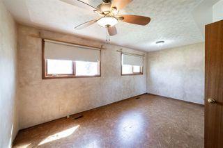 Photo 22: 94 UMBACH Road: Stony Plain House for sale : MLS®# E4214447
