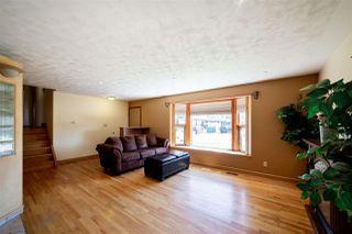 Photo 5: 94 UMBACH Road: Stony Plain House for sale : MLS®# E4214447