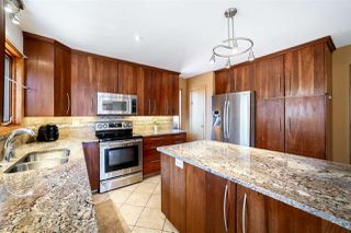 Photo 14: 94 UMBACH Road: Stony Plain House for sale : MLS®# E4214447