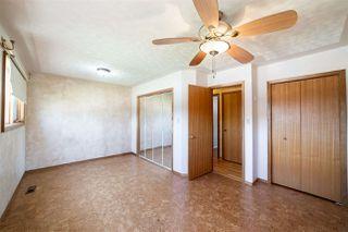 Photo 20: 94 UMBACH Road: Stony Plain House for sale : MLS®# E4214447
