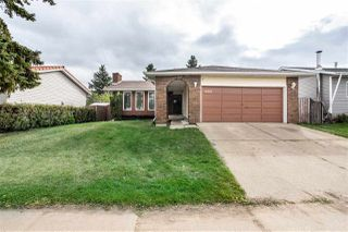 Main Photo: 11447 162 Avenue in Edmonton: Zone 27 House for sale : MLS®# E4214759