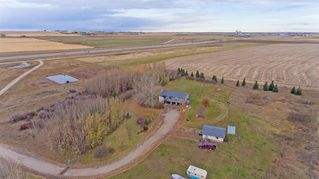 Photo 10: 291126 Range Road 10A in Rural Rocky View County: Rural Rocky View MD Detached for sale : MLS®# A1036450