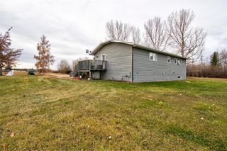 Photo 40: 291126 Range Road 10A in Rural Rocky View County: Rural Rocky View MD Detached for sale : MLS®# A1036450