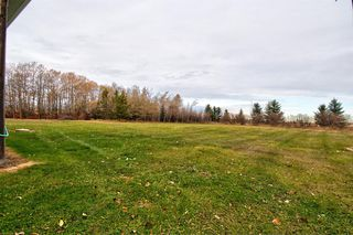 Photo 38: 291126 Range Road 10A in Rural Rocky View County: Rural Rocky View MD Detached for sale : MLS®# A1036450