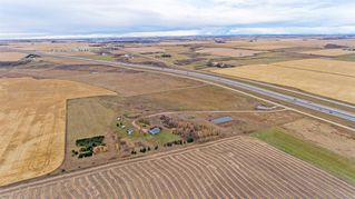 Photo 3: 291126 Range Road 10A in Rural Rocky View County: Rural Rocky View MD Detached for sale : MLS®# A1036450
