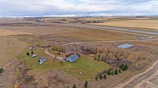 Photo 13: 291126 Range Road 10A in Rural Rocky View County: Rural Rocky View MD Detached for sale : MLS®# A1036450