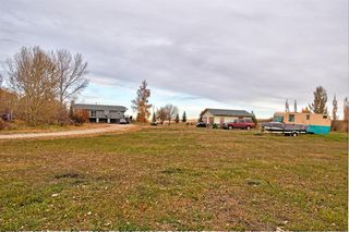 Photo 36: 291126 Range Road 10A in Rural Rocky View County: Rural Rocky View MD Detached for sale : MLS®# A1036450