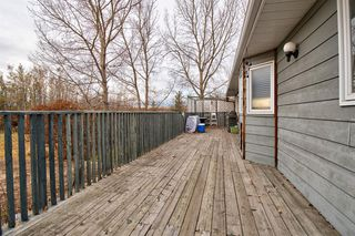Photo 41: 291126 Range Road 10A in Rural Rocky View County: Rural Rocky View MD Detached for sale : MLS®# A1036450