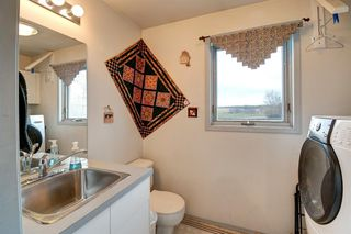 Photo 16: 291126 Range Road 10A in Rural Rocky View County: Rural Rocky View MD Detached for sale : MLS®# A1036450
