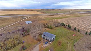 Photo 14: 291126 Range Road 10A in Rural Rocky View County: Rural Rocky View MD Detached for sale : MLS®# A1036450