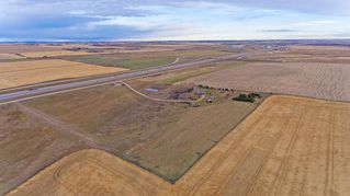 Photo 4: 291126 Range Road 10A in Rural Rocky View County: Rural Rocky View MD Detached for sale : MLS®# A1036450