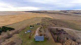 Photo 11: 291126 Range Road 10A in Rural Rocky View County: Rural Rocky View MD Detached for sale : MLS®# A1036450