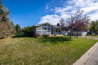 Main Photo: 52 WAVERLEY Crescent: Spruce Grove House for sale : MLS®# E4215820