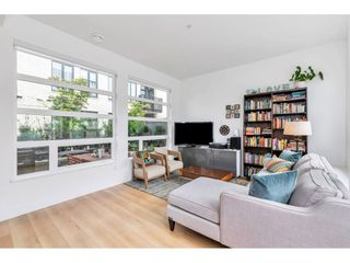 Photo 5: 4128 YUKON STREET in Vancouver: Cambie Townhouse for sale (Vancouver West)  : MLS®# R2493295