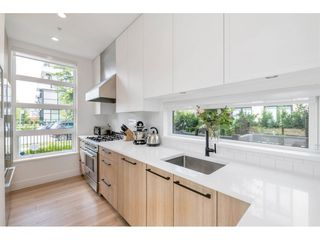 Photo 18: 4128 YUKON STREET in Vancouver: Cambie Townhouse for sale (Vancouver West)  : MLS®# R2493295