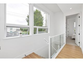 Photo 22: 4128 YUKON STREET in Vancouver: Cambie Townhouse for sale (Vancouver West)  : MLS®# R2493295