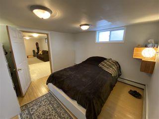 Photo 39: 7323 105A Street in Edmonton: Zone 15 House for sale : MLS®# E4218262