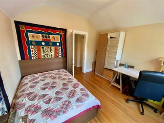 Photo 22: 7323 105A Street in Edmonton: Zone 15 House for sale : MLS®# E4218262