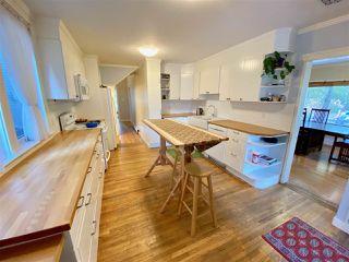Photo 19: 7323 105A Street in Edmonton: Zone 15 House for sale : MLS®# E4218262