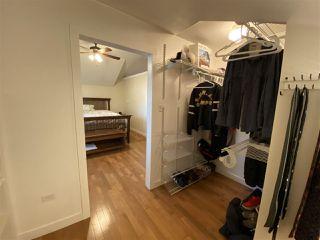 Photo 27: 7323 105A Street in Edmonton: Zone 15 House for sale : MLS®# E4218262