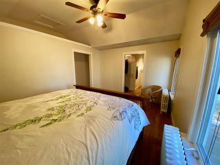 Photo 25: 7323 105A Street in Edmonton: Zone 15 House for sale : MLS®# E4218262