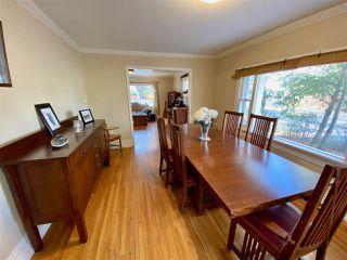 Photo 12: 7323 105A Street in Edmonton: Zone 15 House for sale : MLS®# E4218262