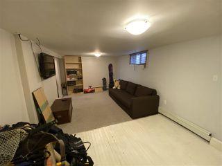 Photo 36: 7323 105A Street in Edmonton: Zone 15 House for sale : MLS®# E4218262