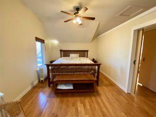 Photo 28: 7323 105A Street in Edmonton: Zone 15 House for sale : MLS®# E4218262