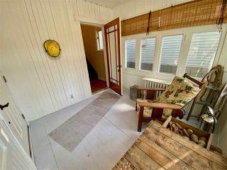 Photo 5: 7323 105A Street in Edmonton: Zone 15 House for sale : MLS®# E4218262