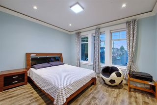 Photo 18: 7983 PRINCE ALBERT Street in Vancouver: South Vancouver House for sale (Vancouver East)  : MLS®# R2513383
