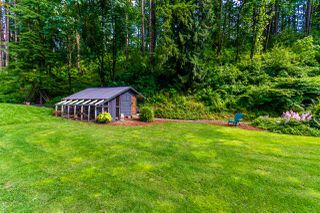 Photo 6: 29948 SIMPSON EXTENSION Road in Abbotsford: Aberdeen House for sale : MLS®# R2516701