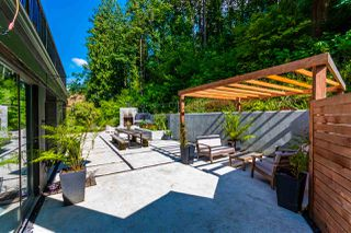 Photo 10: 29948 SIMPSON EXTENSION Road in Abbotsford: Aberdeen House for sale : MLS®# R2516701
