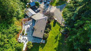 Photo 3: 29948 SIMPSON EXTENSION Road in Abbotsford: Aberdeen House for sale : MLS®# R2516701