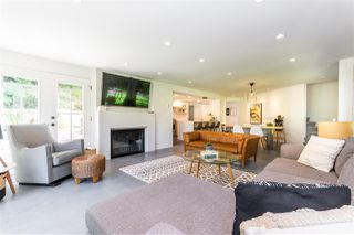 Photo 20: 29948 SIMPSON EXTENSION Road in Abbotsford: Aberdeen House for sale : MLS®# R2516701