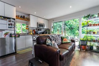 Photo 39: 29948 SIMPSON EXTENSION Road in Abbotsford: Aberdeen House for sale : MLS®# R2516701