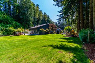 Photo 5: 29948 SIMPSON EXTENSION Road in Abbotsford: Aberdeen House for sale : MLS®# R2516701