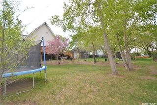 Photo 49: 24 Parkbeg Street in Caron: Residential for sale : MLS®# SK836134