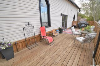 Photo 37: 24 Parkbeg Street in Caron: Residential for sale : MLS®# SK836134