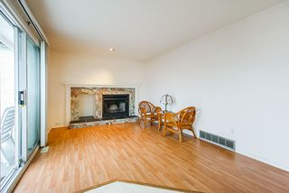 Photo 12: 1405 MOUNTAINVIEW Court in Coquitlam: Westwood Plateau House for sale : MLS®# R2524826