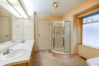 Photo 19: 1405 MOUNTAINVIEW Court in Coquitlam: Westwood Plateau House for sale : MLS®# R2524826